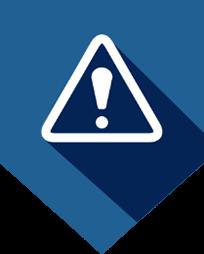 icon-fix