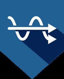 icon-simplify