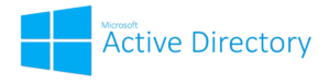 MIcrosoft Active Directory