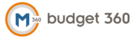 Budge 360 Software