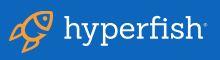 Hyperfish Software