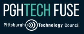Pittsburgh Tech Fuse Radio Podcast