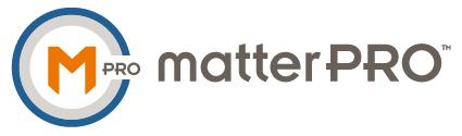 MatterPRO