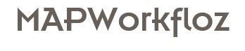 mapworkfloz logo
