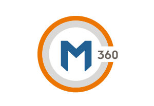 Budget 360