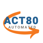Act80
