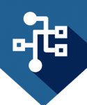 icon-workflow